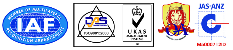 ISO COMPOSITE LOGO FOR PDS